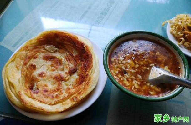 沈阳市特产-杨家吊炉饼鸡蛋糕相关图片